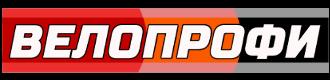 """Интернет-магазин """"ВелоПрофи"""""""